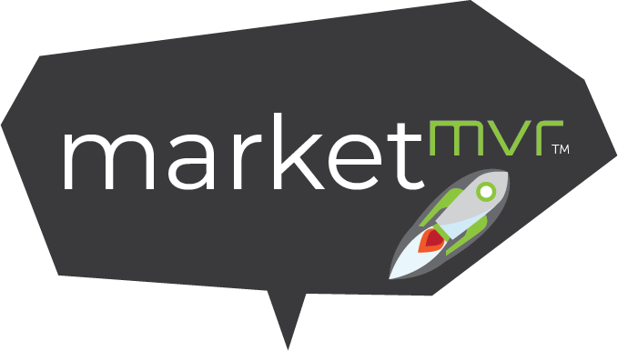 Market Mover – Online Marketing for Professionals Logo