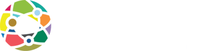 Livified Life Stage Platform for Lawyers
