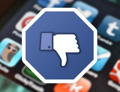 10 Biggest Problems with your Social Media Strategy