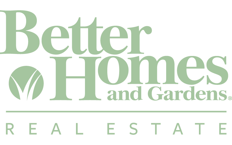 Better Homes & Garden Real Estate
